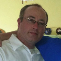 Stephen-1157233, 37 from Cuyahoga Falls, OH