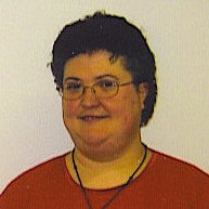 Patricia-169189, 45 from Whitesboro, NY