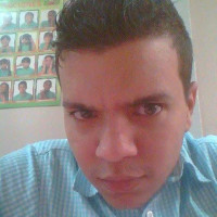 Gustavo-1239890, 34 from Ponce, PRI