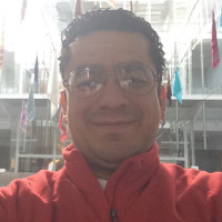 Juanpablo-1194526, 36 from Puebla, MEX