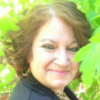 Theresa-1299635, 49 from Las Vegas, NM