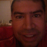 Juan-1079720, 36 from Las Vegas, NV