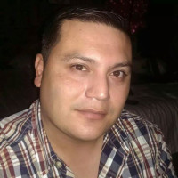 Javier-1162694, 33 from Robstown, TX