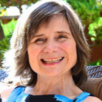 Mary, 59 from Oakland, CA