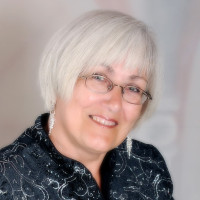 Rita, 68 from Waskada, MB, CA