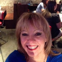 Susan-1127303, 59 from Riverview, FL
