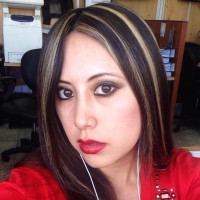 Vanessa-1193416, 28 from Quito, ECU