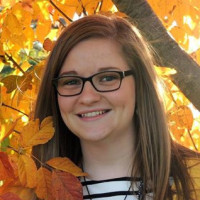 Ariana-1038164, 20 from Lincoln, NE