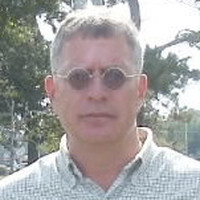 Mark-1168513, 54 from Kingsland, GA