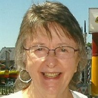 Linda-998224, 66 from Sutter Creek, CA