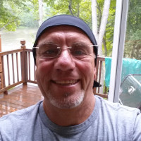 Bert-1140875, 60 from Newport News, VA