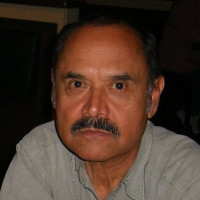 Roberto-1185343, 64 from Brownsville, TX
