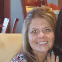 Aimee, 43 from Brownstown Charter Twp, MI