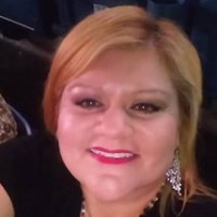 Veronica-770738, 43 from Mission, TX