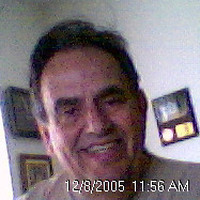 Joe-1108895, 73 from Havana, FL