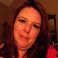 Jennifer-908730, 42 from Tomball, TX