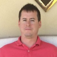 Patrick-1148348, 31 from Lakeland, FL