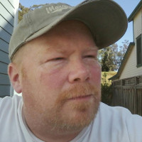 Mark-527860, 49 from Hercules, CA