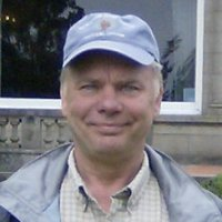 Richard-220760, 66 from Hood River, OR