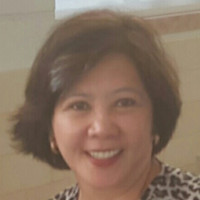 Eva, 63 from South San Francisco, CA