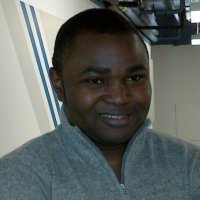 Chike-796322, 34 from LONDON, GBR