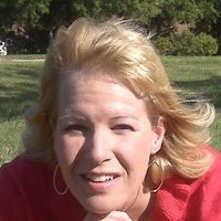 Jodie-1077220, 44 from Saint Peter, MN