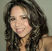 Ana-1044436, 42 from Temecula, CA
