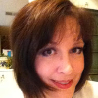 Paula-1043126, 47 from Cordova, TN