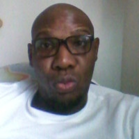 Emmanuel, 33 from Kissimmee, FL