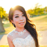 Chau-846957, 33 from Plano, TX
