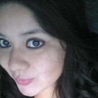 Evelyn, 21 from San Antonio, TX