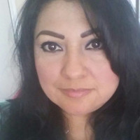 Cristina-1196876, 44 from Brownsville, TX
