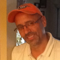 Rob-1099511, 50 from Sherrard, IL