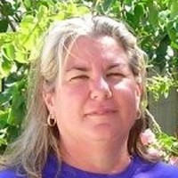Maribeth-1178386, 56 from Loxahatchee, FL