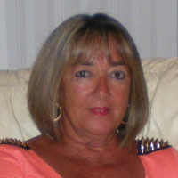 Linda-1134725, 59 from Westport, CT