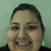 Maria-1287623, 28 from Sinton, TX