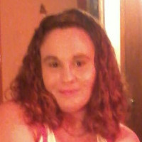 Lisa-1046929, 34 from Yuma, AZ