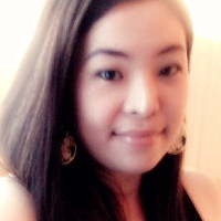 Mary-1133056, 31 from Singapore, SGP