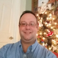 Rick-1176724, 42 from Lady Lake, FL