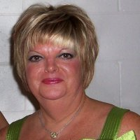 Pam-881684, 61 from Springfield, OH