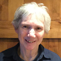 Mary-1163392, 71 from Coeur D Alene, ID