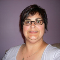 Lisa-1290322, 44 from Minnedosa, MB, CAN
