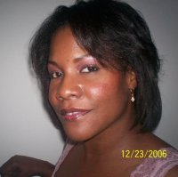 Keysha-518615, 44 from Lithonia, GA