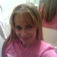 Cheryl-1048714, 56 from Rodeo, CA