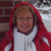 Marilyn-802490, 65 from Pewamo, MI