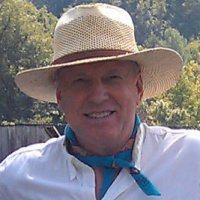 Ron-952979, 62 from Knoxville, TN
