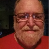 Tom, 68 from Dover, FL