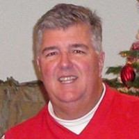 Billy-1066185, 53 from Ponchatoula, LA