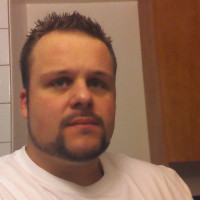 Dave-1168357, 32 from Vaudreuil-Dorion, QC, CAN