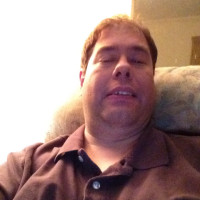 Kevin-1141115, 42 from Omaha, NE
